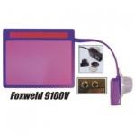 Светофильтр «Хамелеон» Foxweld 9100V