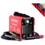 Сварочный инвертор ТЕРМИТ ВДИ-220