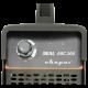 Сварочный инвертор Сварог ARC 200 REAL (Z238) Black