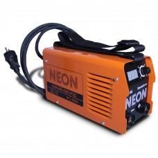 Сварочный аппарат NEON ВД-183