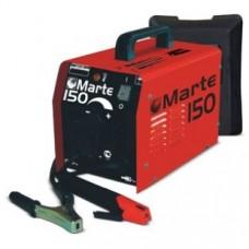 Сварочный аппарат Telwin MARTE 150