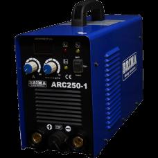 Сварочный инвертор BRIMA ARC 250-1 (380В)