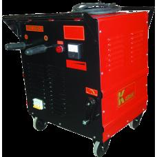 Сварочный выпрямитель Кавик ВД-306 (3х380 В)