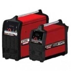 Сварочный инвертор Lincoln Electric Invertec PC 1030