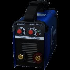 Сварочный инвертор BRIMA ARC 250-1 Professional (220В)