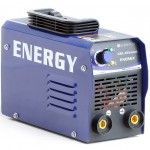 Сварочный инвертор GROVERS MMA-165 mini ENERGY