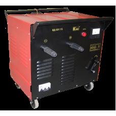 Сварочный выпрямитель Кавик ВД-501 (3х380 В)