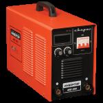 Сварочный инвертор Сварог ARC 250 (R06)