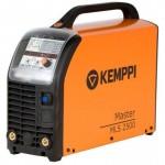 Сварочная установка KEMPPI Master MLS 2500