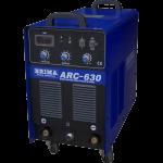 Сварочный инвертор BRIMA ARC 630