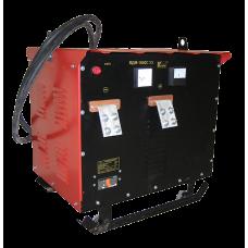 Сварочный выпрямитель Кавик ВДМ-1600С 8-и постовой (3х380 В)