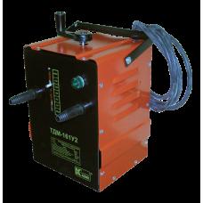 Сварочный трансформатор Кавик ТДМ-161 CU (220 В)