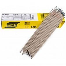 Сварочный электрод ESAB OK Ni-CI (OK 92.18) d2,5