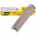 Сварочный электрод ESAB OK NiFe-CI-A (OK 92.58) d3,2