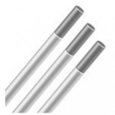 Вольфрамовый электрод WC-20 (серый) d1,0