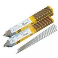 Сварочный электрод ESAB OK 75.75 d4,0