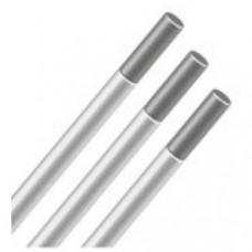Вольфрамовый электрод WC-20 (серый) d1,6