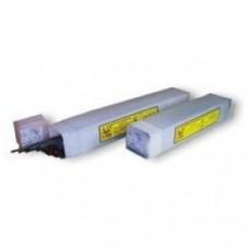 Сварочный электрод СЭЗ ЦЛ-20 d5,0