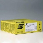 Порошковая проволока ESAB Nicore 55 d1,2
