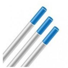 Вольфрамовый электрод WL-20 (синий) d1,0