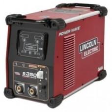 Сварочный полуавтомат Lincoln Electric Power Wave S350 CE