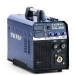 Сварочный полуавтомат GROVERS MIG 200 ENERGY