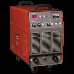 Сварочный полуавтомат Сварог MIG 500 DSP (J06)+WF23A + ММА