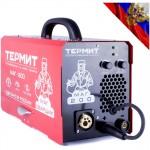 Сварочный полуавтомат ТЕРМИТ МАГ-200
