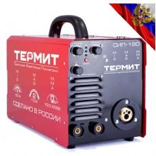 Сварочный полуавтомат ТЕРМИТ СИП-180 - купить в ЛинкСвар