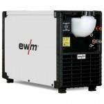 Блок охлаждения EWM COOL40 U31