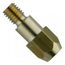 Держатель наконечника М6 (MIG-360/MIG-36KD) BRIMA