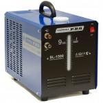 Блок охлаждения AuroraPRO SL-1500