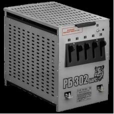 Реостат балластный BRIMA РБ-302