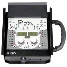 Дистанционный регулятор EWM R50 (MIG/MAG)