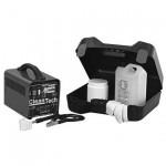 Аппарат для очистки швов Blueweld CleanTech 100