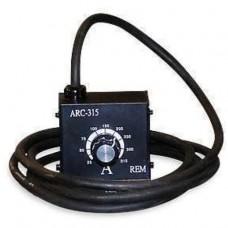 Пульт управления BRIMA к аппаратам ARC-315/ARC-400/ARC-400B