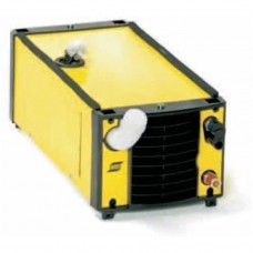 Блок охлаждения ESAB Cool Mini