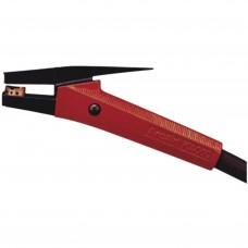 Горелка для строжки ESAB K 4000