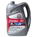 Охлаждающая жидкость Cooltec 20
