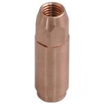 Адаптер контактного наконечника EWM M7 (MT221G/MT301W)