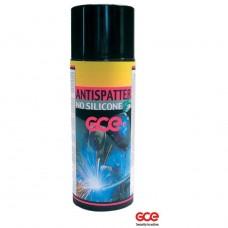 Антипригарный спрей GCE ANTISPATTER