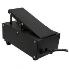 Педаль управления сварочным током Сварог для аппаратов TIG 500P AC/DC