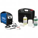 Аппарат для очистки швов Blueweld CleanTech 200