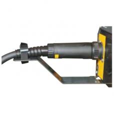 Компенсатор нагрузок кабеля горелки ESAB