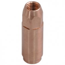 Адаптер контактного наконечника EWM M9 L38 (MT401G/MT551W)