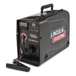 Механизм подачи проволоки Lincoln Electric LN-25 PRO