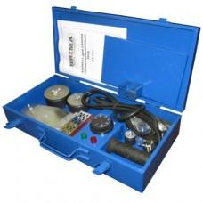 Аппарат для сварки полипропиленовых труб BRIMA TG-141