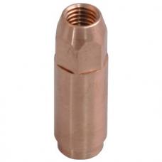 Адаптер контактного наконечника EWM M9 L43,5 (MT301G/MT451W)