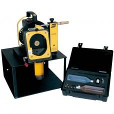 Аппарат для заточки вольфрамовых электродов ESAB G-Tech