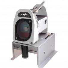 Аппарат для заточки вольфрамовых электродов EWM TGM 40230 PORTA